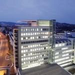 Bühler откроет центр повышения квалификации в Швейцарии