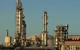 BASF начал строительство завода смол в Китае