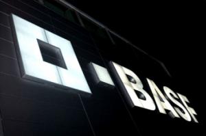 BASF начинает совместную работу с учеными Китая, Японии и Кореи