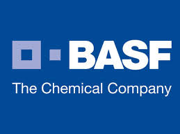 BASF продаст бизнес мастербатчей компании Audia