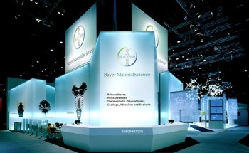 Bayer CropScience поддержит стартап GreenLight