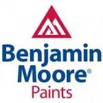Benjamin Moore выпустила экологичную краску