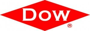 Dow Construction Chemicals