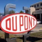 DuPont будет выпускать серную кислоту в Саудовской Аравии