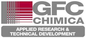 GFC Chimica