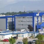 Helios Group и Ring International Holding