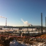 Hempel откроет завод в Ульяновске в 2015 году
