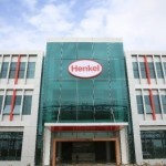 Henkel разработала специальное покрытие для Индии