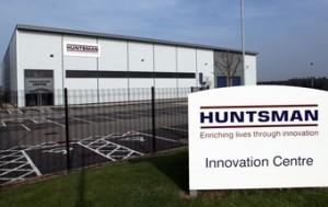 Huntsman и Rockwood ждут одобрения Европейской комиссии