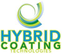 Hybrid Coating Technologies