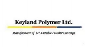 Keyland Polymer осваивает рынок Турции