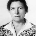 Л.Я. Гурвич