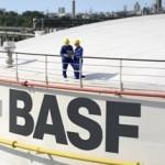 Научно-исследовательский центр BASF открылся в Индии