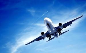 Покрытия PPG преобразили Boeing 777-300ER