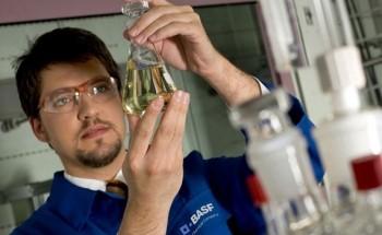 Спрос на янтарную кислоту на биооснове стремительно растет