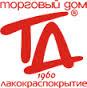 ТД ЛКП