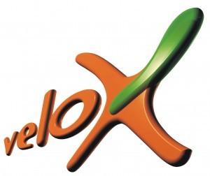 Velox стала дистрибьютором полимерных порошков Axalta