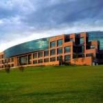 Завод термополиуретонов Huntsman открылся в Китае