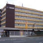 BASF продемонстрирует последние разработки на PaintExpo