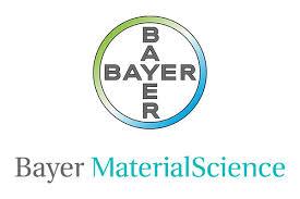 Bayer расширяет производство сырья для ЛКМ в Китае