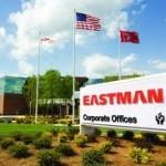 Eastman расширит производство оксопроизводных