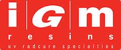 IGM Resins разрабатывает акрилаты для ЛКМ