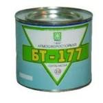 Лак БТ-177