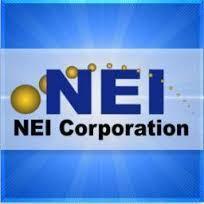 NEI выпустила самовосстанавливающиеся антикоррозионные покрытия