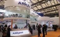 Объем продаж Arkema в 2013 году достиг € 6,1 млрд