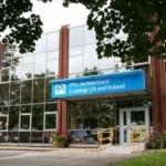 PPG закрыла сделку по приобретению Hi-Temp Coatings Technology