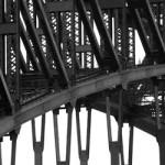 Спрос на ЛКМ для защиты конструкций будет расти