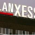 Убыток LANXESS в 2013 году составил € 159 млн