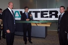 Компания Lawter