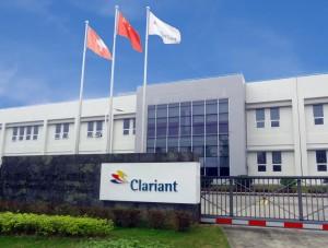 Clariant открыла завод мастербатчей в Польше
