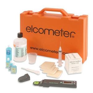 Elcometer укрепляет позиции в США