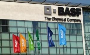 Yara и BASF