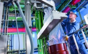 Michelman инвестирует в водоосновные покрытия