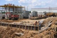В Белгородской области появится сырье для ЛКМ