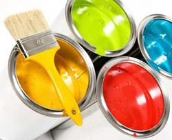 Как автомобилисты выбирают краски и сопутствующие материалы?