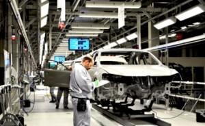 Axalta инвестирует в Мексику $ 10,5 млн