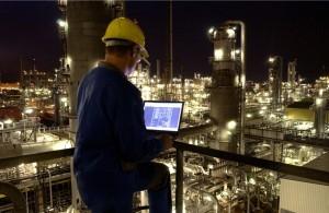 Отвердитель BASF защищает бетон от появления трещин
