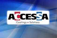 Accessa Coatings Solutions открыла новый завод