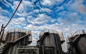 Evonik увеличивает производство диоксида кремния в Японии