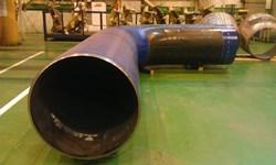 Газпром одобрил применение АКЗ-покрытия Урестэк