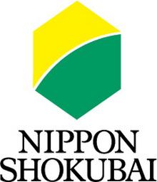 Nippon Shokubai инвестирует $ 752 млн в расширение производства