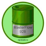 MasterFlow 928